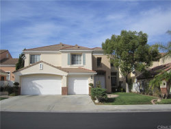 Photo of 18823 Aldridge Place, Rowland Heights, CA 91748 (MLS # WS19284405)