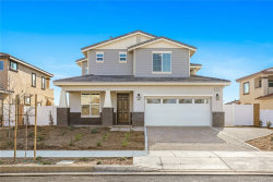 Photo of 5119 Saddleback, Montclair, CA 91763 (MLS # WS20004940)