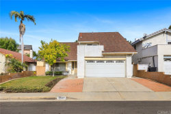 Photo of 2047 E Loraine Street, West Covina, CA 91792 (MLS # WS20005389)
