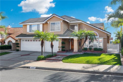 Photo of 2997 Olympic View Drive, Chino Hills, CA 91709 (MLS # WS20005730)