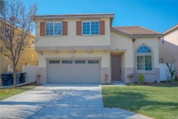Photo of 1384 Plaza Way, Perris, CA 92570 (MLS # WS20010950)