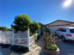 Photo of 8171 Gold Coast Drive, San Diego, CA 92126 (MLS # WS20027239)