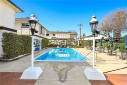 Tiny photo for 9543 Broadway, Unit 3, Temple City, CA 91780 (MLS # WS20030680)