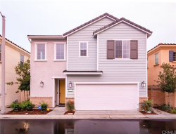 Photo of 1918 Apple Tree Place, Upland, CA 91784 (MLS # WS20031249)