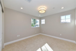 Tiny photo for 14 W Le Roy Avenue, Arcadia, CA 91007 (MLS # WS20033737)