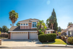 Photo of 21016 Bryan Circle, Walnut, CA 91789 (MLS # WS20036301)