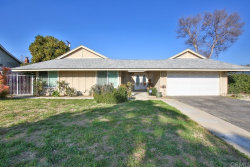 Photo of 21021 Cool Springs Drive, Diamond Bar, CA 91765 (MLS # WS20042690)