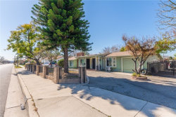 Photo of 621 N Vincent Avenue, West Covina, CA 91790 (MLS # WS20043813)