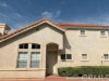 Photo of 10039 Lower Azusa Road, Temple City, CA 91780 (MLS # WS20046586)