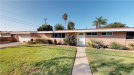 Photo of 700 Hamilton Street, Costa Mesa, CA 92627 (MLS # WS20049673)