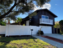 Photo of 2661 Altamira Drive, West Covina, CA 91792 (MLS # WS20060469)