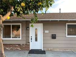 Photo of 5520 Mcculloch Avenue, Temple City, CA 91780 (MLS # WS20061501)