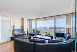 Photo of 700 E Ocean Boulevard, Unit 2407, Long Beach, CA 90802 (MLS # WS20066447)