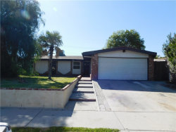 Photo of 27351 Walnut Springs Avenue, Canyon Country, CA 91351 (MLS # WS20069484)