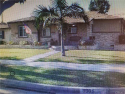 Photo of 9305 Amsdell Avenue, Whittier, CA 90605 (MLS # WS20087084)