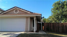 Photo of 2860 Woodsorrel Drive, Chino Hills, CA 91709 (MLS # WS20088559)