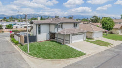 Photo of 1171 Coventry Court, San Dimas, CA 91773 (MLS # WS20089639)