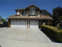 Photo of 21048 Sandpiper Street, Walnut, CA 91789 (MLS # WS20094848)