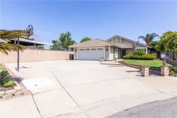 Photo of 6128 Ashley ct, Chino, CA 91710 (MLS # WS20099465)