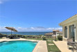 Photo of 73 Via Del Cielo, Rancho Palos Verdes, CA 90275 (MLS # WS20101632)
