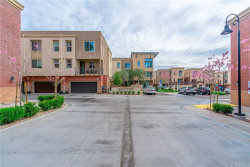 Photo of 422 W Route 66, Unit 55, Glendora, CA 91740 (MLS # WS20102488)