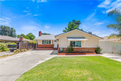 Photo of 25132 De Wolfe Road, Newhall, CA 91321 (MLS # WS20122525)