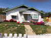 Photo of 509 S Electric Avenue, Alhambra, CA 91803 (MLS # WS20124987)