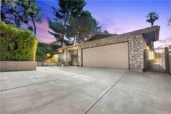 Photo of 2327 Agostino Drive, Rowland Heights, CA 91748 (MLS # WS20133523)