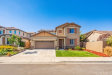 Photo of 15548 RED PEPPER PL, Fontana, CA 92336 (MLS # WS20135372)