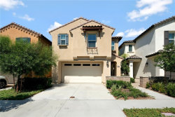 Photo of 841 Parisa Place, Upland, CA 91786 (MLS # WS20149625)