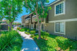 Photo of 68 Streamwood, Irvine, CA 92620 (MLS # WS20149920)