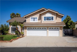 Photo of 916 Silvertip Drive, Diamond Bar, CA 91765 (MLS # WS20154146)