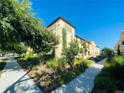 Photo of 3350 E Yountville Drive, Unit 3, Ontario, CA 91761 (MLS # WS20156579)