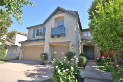 Photo of 1630 W Mammoth Drive, Upland, CA 91784 (MLS # WS20158137)