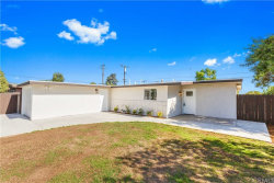 Photo of 534 Hammond Street, Pomona, CA 91767 (MLS # WS20160165)