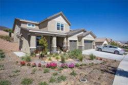 Photo of 11061 Guffey Ranch Way, Corona, CA 92883 (MLS # WS20161458)