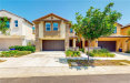 Photo of 830 Brynlee Place, Upland, CA 91786 (MLS # WS20178294)