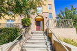 Photo of 89 E Commonwealth Avenue, Unit 1P, Alhambra, CA 91801 (MLS # WS20179116)