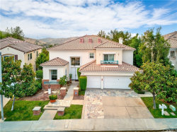 Photo of 18953 Amberly Place, Rowland Heights, CA 91748 (MLS # WS20187560)