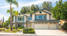 Photo of 671 Pantera Drive, Diamond Bar, CA 91765 (MLS # WS20192058)