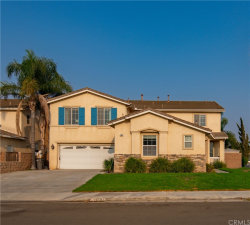 Photo of 7182 Paddlewheel Drive, Eastvale, CA 91752 (MLS # WS20192089)