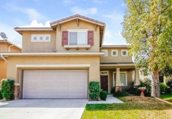 Photo of 4359 Saint Andrews Dr, Chino Hills, CA 91709 (MLS # WS20201455)