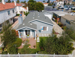 Photo of 2421 Ruhland Avenue, Redondo Beach, CA 90278 (MLS # WS20222720)