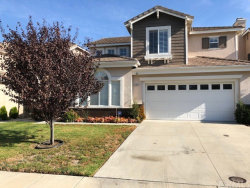 Photo of 15869 Silver Springs Drive, Chino Hills, CA 91709 (MLS # WS20241349)