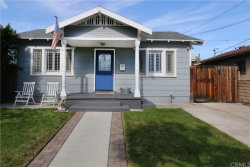 Photo of 3025 Front Street, Alhambra, CA 91803 (MLS # WS21003544)