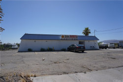 Photo of 5025 Adobe Road, 29 Palms, CA 92277 (MLS # PW20129572)