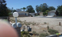 Photo of 35582 CANTEEN, Thousand Palms, CA 92276 (MLS # 16154898PS)