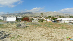 Photo of 1 Monterey Road, Desert Hot Springs, CA 92240 (MLS # 17203922PS)