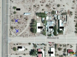 Photo of 0 N Indian Canyon Drive, Desert Hot Springs, CA 92240 (MLS # 17231886PS)