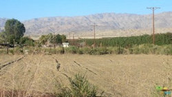 Photo of 0 Fillmore St. And Avenue 52nd. Vacant Lot, Coachella, CA 92236 (MLS # 17240402PS)